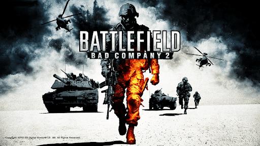 battlefield bad company 2 full crack