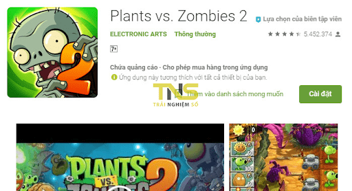 download plant vs zombie 2 pc full crack