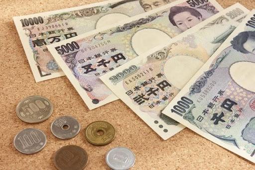 Một triệu yên nhật bằng bao nhiêu tiền Việt Nam