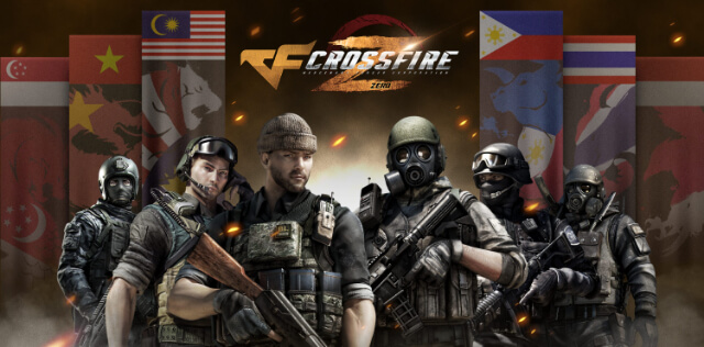 download game ban sung offline cau hinh nhe