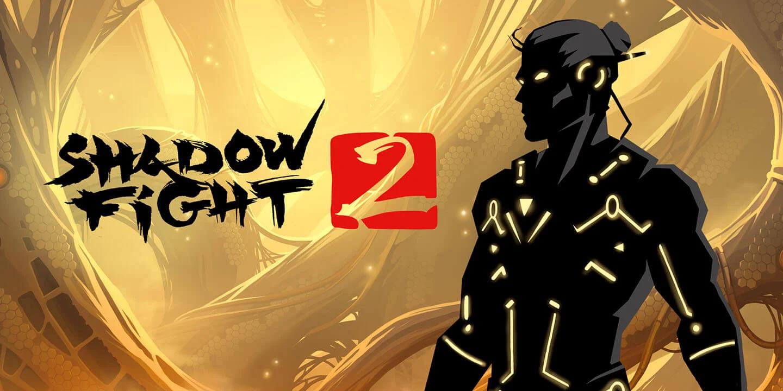 Game shadow fight 2 có gì thu hút