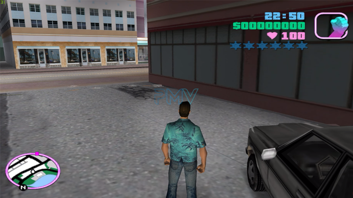 Nội dung chính của trò chơi