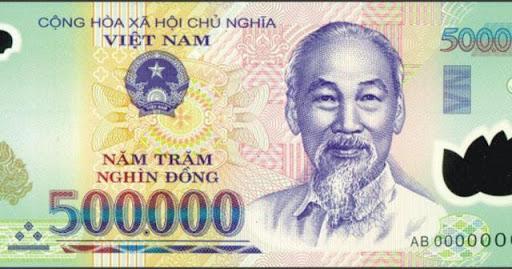 Mơ thấy tiền mang đến sự may mắn cho bạn trong những tình huống nào?