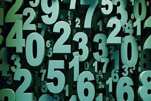 Giải mã giấc mơ thấy nhiều số và điềm báo gì