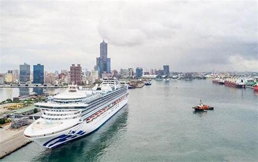 Mơ thấy tàu thuyền bị tai nạn trên biển điềm báo gì?